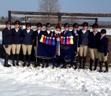 equestrian 2015 web page 1
